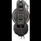 Plantronics RIG 400PC, černá