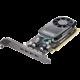 HP NVIDIA Quadro P620, 2GB GDDR5 Kit w/2 Adapters