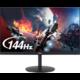 "Acer Nitro XV272UPbmiiprzx - LED monitor 27"""