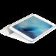 Apple iPad mini 4 Smart Cover, bílá