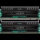 Patriot Viper 3 Black Mamba 8GB (2x4GB) DDR3 1866