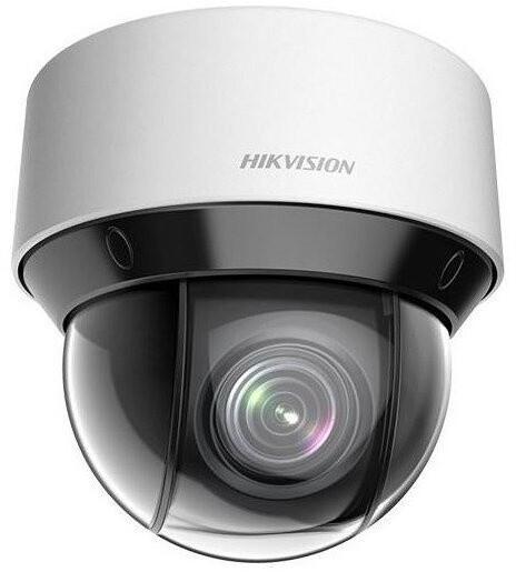 Hikvision DS-2DE4A425IW-DE, 4,8-120mm