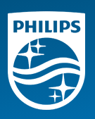 TV Philips + Soundbar za 50% ceny po registraci
