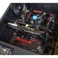 CZC PC Knight GC104