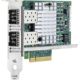 HPE 560SFP+ 2-portová sítová karta 10Gb