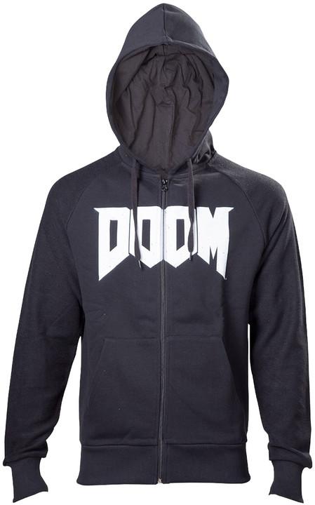 Doom - Logo (XL)