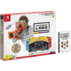 Nintendo  Labo VR Kit - Starter Set + Blaster (SWITCH)