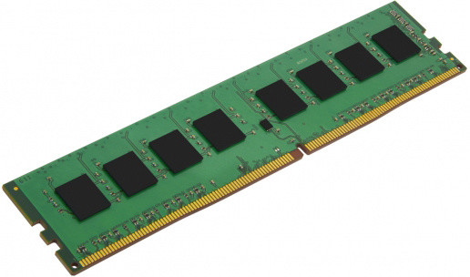 Kingston 16GB DDR4 2133