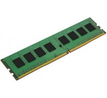 Kingston 16GB DDR4 2133 CL 15 - KCP421ND8/16
