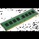 Kingston 16GB DDR4 2133