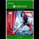 Mirror's Edge Catalyst (Xbox ONE) - elektronicky