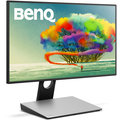 BenQ PD2710QC - LED monitor 27""