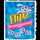 Flipz Strawberry Cheesecake Coated Pretzels 90 g