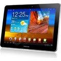 Samsung Galaxy Tab 10.1 P7510, 16GB, bílá