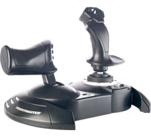 Thrustmaster T.Flight HOTAS One (PC, Xbox ONE, Xbox Series) - 4460168