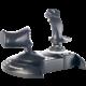 Thrustmaster T.Flight HOTAS One (PC, Xbox ONE, Xbox Series)