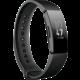 Fitbit Inspire, černá  + Možnost vrácení nevhodného dárku až do půlky ledna
