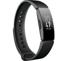 Fitbit Inspire, černá - FB412BKBK