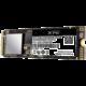 ADATA XPG SX8200 PRO, M.2 - 256GB