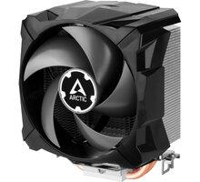 Arctic Freezer 7 X CO - ACFRE00085A