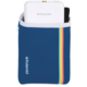 Polaroid pro fotoaparát SNAP neoprenové, modré
