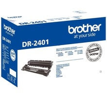Brother DR-2401 optický válec - DR2401
