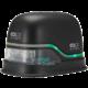COLOP e-mark® razítko, černá