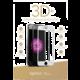 EPICO sklo 3D+ pro iPhone 6, černá