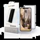 RhinoTech 2 tvrzené ochranné 2.5D (Full Glue) sklo pro Honor 10 Lite / P Smart 2019, černá