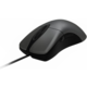 Recenze: Microsoft Classic IntelliMouse – návrat legendy