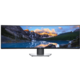 "Dell UltraSharp U4919DW - LED monitor 49""  + Set-top box New Digital T2 265 HD, DVB-T2, HDMI, SCART, USB, CRA v hodnotě 890,-"