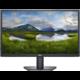 """Dell SE2422H - LED monitor 24"""""""