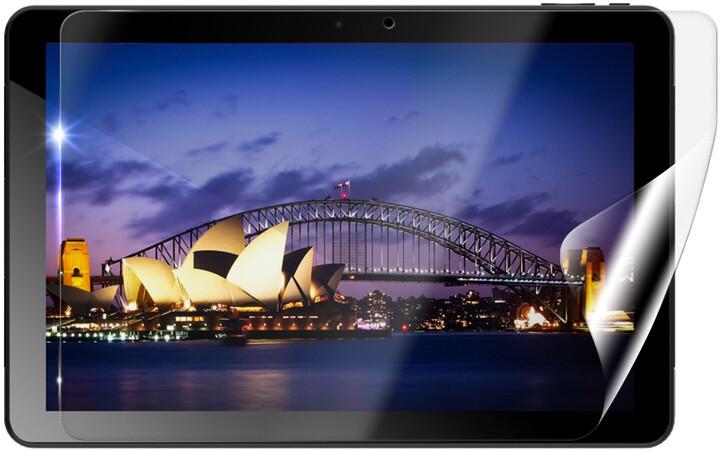 ScreenShield fólie na displej pro IGET Smart L103