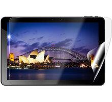 ScreenShield fólie na displej pro IGET Smart L103 - IGT-STL103-D