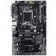 GIGABYTE H110-D3A mining - Intel H110