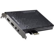 AVerMedia Live Gamer HD 2 (GC570) 61GC5700A0AB