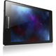 Lenovo IdeaTab 2 A7-30 3G - 16GB, černá