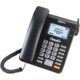 Maximobil MM28D, stolní telefon na SIM  + O2 TV s balíčky HBO a Sport Pack na 2 měsíce (max. 1x na objednávku)