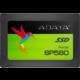 ADATA Premier SP580 - 120GB