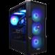 CZC PC Knight GC113 CZC.Startovač - Prémiová aplikace pro jednoduchý start a přístup k programům či hrám ZDARMA + Servisní pohotovost – vylepšený servis PC a NTB ZDARMA