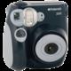 Polaroid PIC-300 Instant, černá  + Voucher až na 3 měsíce HBO GO jako dárek (max 1 ks na objednávku)
