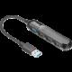 Trust Aiva Port USB 3.1 hub
