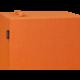 Urbanears Stammen, oranžová