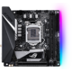 ASUS ROG STRIX B360-I GAMING - Intel B360