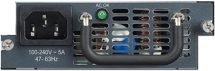 Zyxel RPS600-HP - zdroj pro PoE switche 3700
