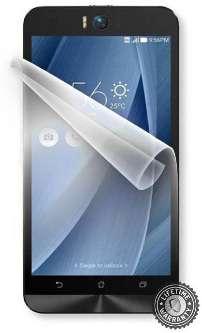 ScreenShield fólie na displej pro Asus Zenfone Selfie ZD551KL