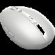 HP Spectre 700, stříbrná