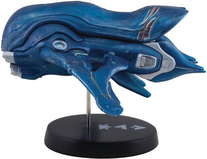 Model lodi Halo - Covenant Banshee