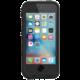 LifeProof Fre pouzdro pro iPhone 5/5s/SE, odolné, černá