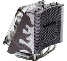 Nexus VCT-9000